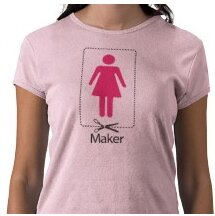 HandMAKEmyDay Store T-shirt, Zazzle.Com, Shirts For Sale, Custom T's
